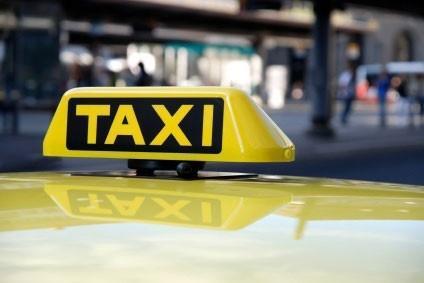 قاتلا سائق تكسي نحراَ بالزرقاء ينجوان من حبل المشنقة