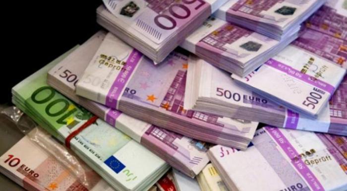 توقعات بارتفاع ملحوظ في سعر اليورو