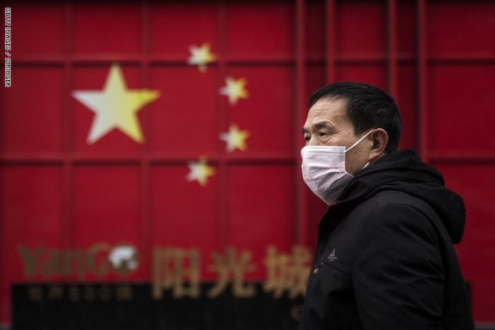 الصين: تجربة الأردن بمكافحة كورونا تستحق التعلم