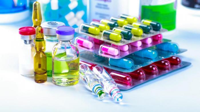 تخفيض على أسعار الأدوية