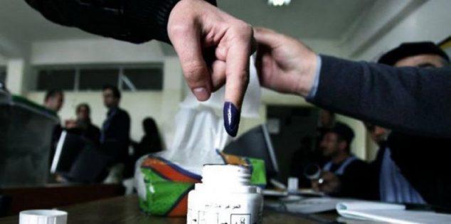 فيروس كورونا ودوره في احتمالية تأجيل الانتخابات النيابية