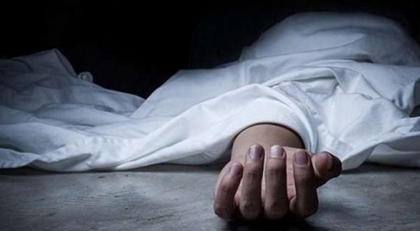 انتحار مصري يمارس الرذيلة مقابل 4 آلاف دولار لليلة!