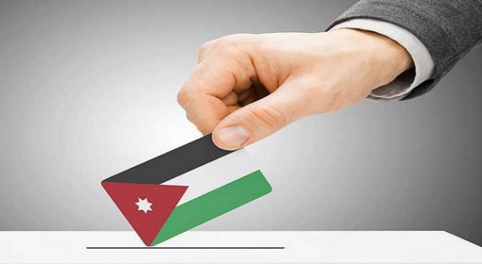 فهد مروان سلطان بداء بتشكيل كتلة لخوض الانتخابات القادمة