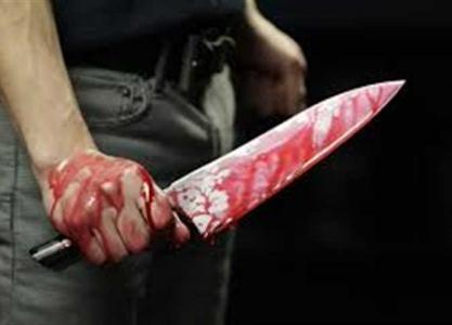 جريمة وحشية في دولة عربية.. ذبح فتاتين وقطع لسان أحدهما (صورة)