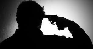 مدرس يقتل أسرته وينتحر تفاصيل