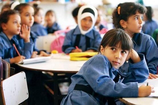 سيناريوهات عودة دوام المدارس في الأردن