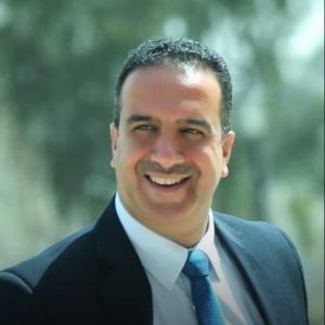 الجالودي يخوض الانتخابات عن الدائرة الاولى في عمان
