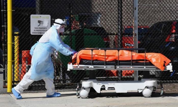 5 وفيات بكورونا في الاردن .. و 42 مصابا في العناية الحثيثة