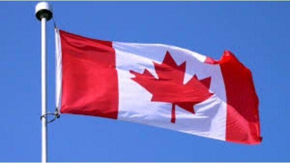 كندا توقع اتفاقية لتأمين 20 مليون جعة من لقاح كورونا