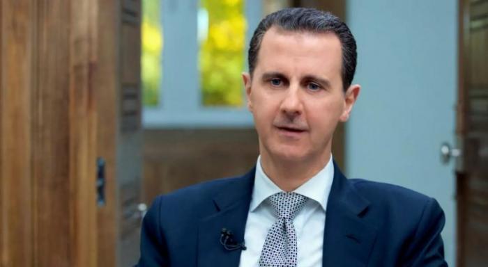 دمشق ترد على تصريحات ترمب حول عزمه قتل الأسد