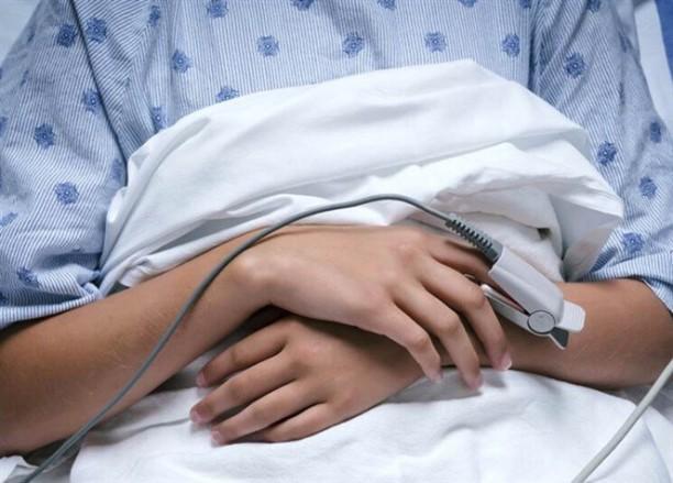 امرأة ماتت سريريا وعاشت تصف رحلتها إلى الجحيم.. تفاصيل مرعبه