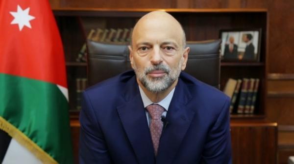 استقالة حكومة الرزاز خلال اسبوع