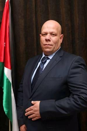 رجل الاعمال طلعت الجبلي ضغوط شعبية لخوض الإنتخابات النيابية