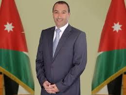 البيان الانتخابي للمرشح ضمرة ( الدائرة الثالثة عمان )