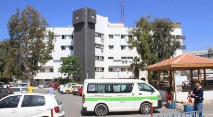 صحة غزّة تُغلق العيادات الخارجية وُتعلن عن إجراءات مُشدّدة لمواجهة وباء كورونا