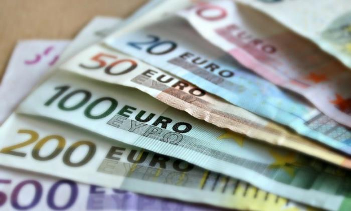 ربع مليار يورو من الاتحاد الأوروبي للأردن