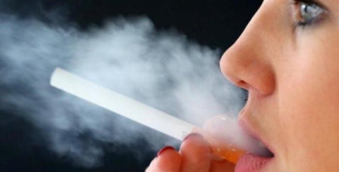 التدخين والكحول يدمران صحتك: خطرهما أكبر من