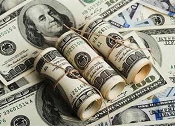 الدولار يرتفع بفعل تصريحات وزير الخزانة الأميركي