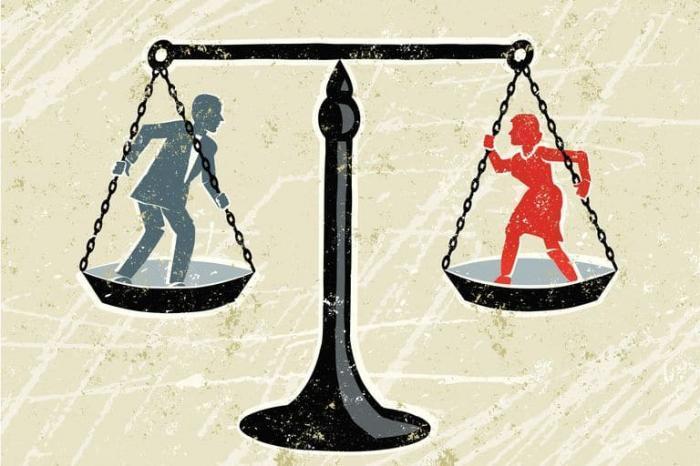 ما هي حقوق المرأة بحسب مواثيق الأمم المتحدة؟