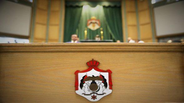 الخوف والرهبة وماذا سنفعل تكشف عورة المجلس الجديد