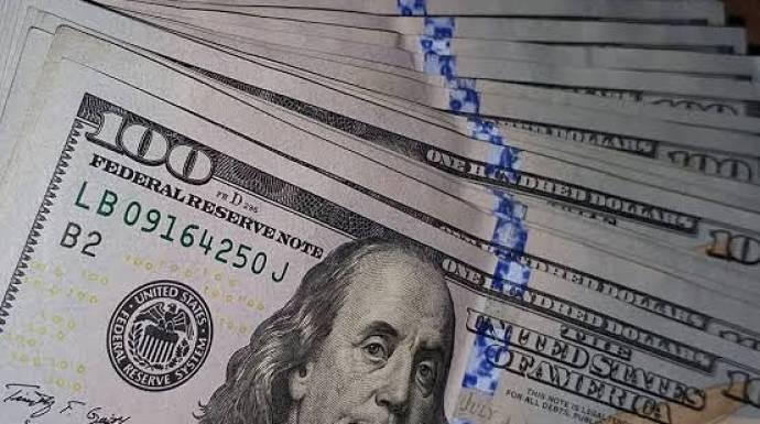 دولة تمنح كل مصاب بكورونا حوالي الـ 5000 دولار