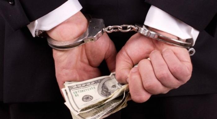 التهرب الضريبي يكلف العالم 427 مليار دولار سنوياً
