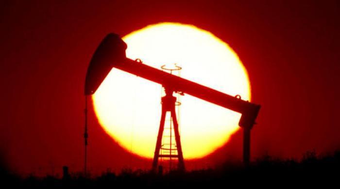 أسعار النفط تتراجع وسط موجة لجني الأرباح