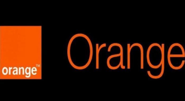 أورانج الأردن تهيئ مركز بيانات البنك الاستثماري