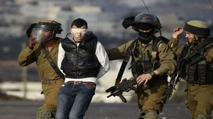 مواجهات خلال اقتحام قوات الاحتلال لعدد من مدن الضفة واعتقال عدة شبان
