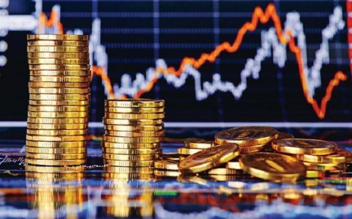 انكماش الاقتصاد الأردني 2.2% من 2020