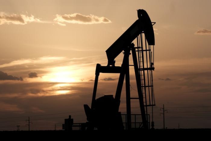 أسعار النفط فقدت قوتها خلال اليومين الماضيين