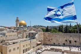 إسرائيل تقرر منع إدخال لقاحات كورونا إلى قطاع غزة رسميًا