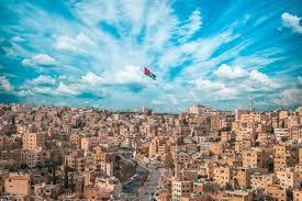 الحكومة تبشر الأردنيين بقرارات جديدة.. قريبا
