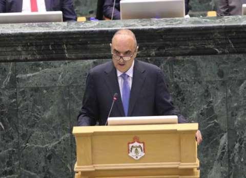 الحكومة تعدل على بيان الثقة حول الاحتلال الصهيوني
