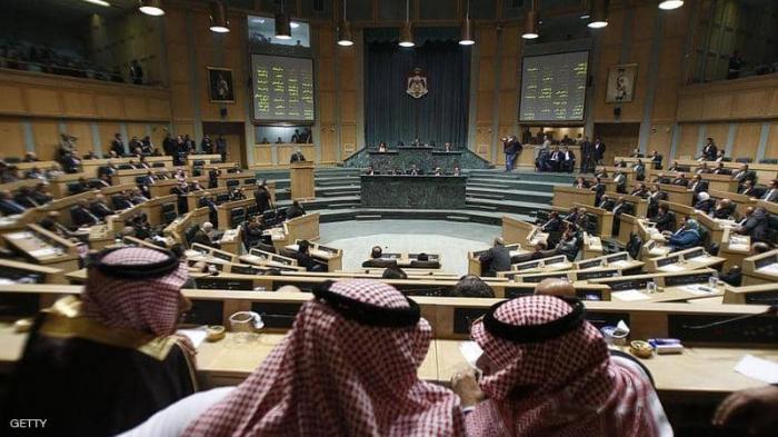 ماذا لو رفض مجلس النواب الاردني الموازنة.. ؟!