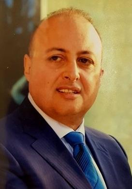 الدكتور ماهر الحوراني يكتب : العالم ... المستقبل المجهول !!