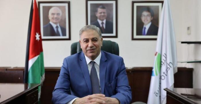 """(127) مليون دينار صافي أرباح مجموعة """"البوتاس العربية"""" في عا 2020"""