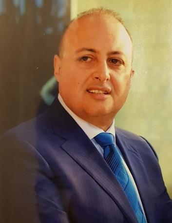 د. ماهر الحوراني يكتب: الحمار والفيل