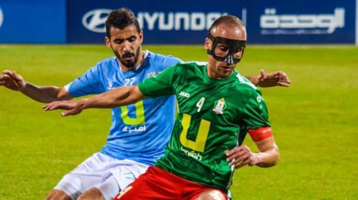 الاتحاد الآسيوي لكرة القدم يستعرض أبرز مواجهات القمة في الأردن