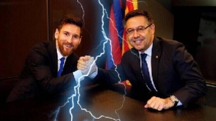 مداهمة مقر نادي برشلونة وحملة اعتقالات