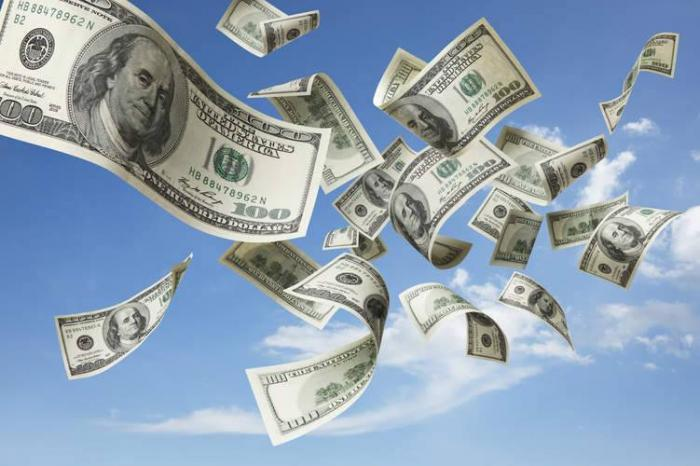 148 مليون دولار من البنك الدولي لمكافحة كورونا في الاردن