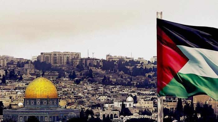 فلسطين.. اغلاق لمدة خمسة أيام