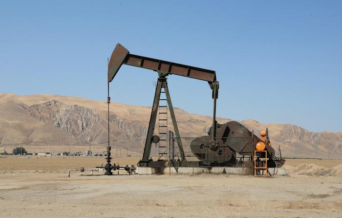 9 مواقع جديدة لاكتشاف النفط الغاز بالأردن
