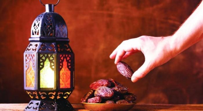 كم ساعة سيصوم الأردنيون في رمضان