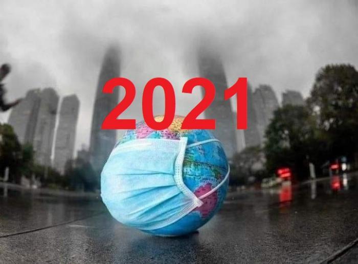 الصحة العالمية..  الطريق ما زال طويلا أمام انتهاء جائحة كورونا