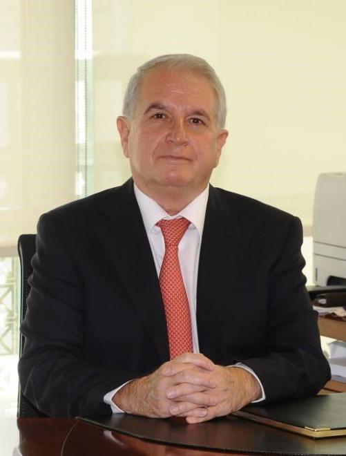 الهيئة العامة العادية لبنك