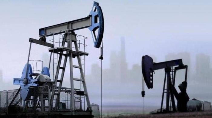 النفط يواصل الارتفاع عالمياً