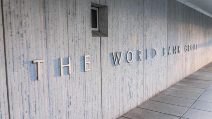 تعديل استراتيجية البنك الدولي للأردن