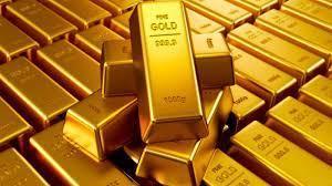 استقرار اسعار الذهب للأسبوع الثاني على التوالي