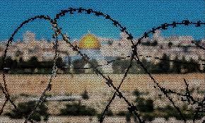9 شهداء بقصف إسرائيلي بينهم ثلاثة أطفال